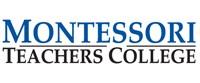 Montessori Teachers College