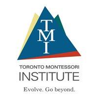 smaller_logo_tmi4587