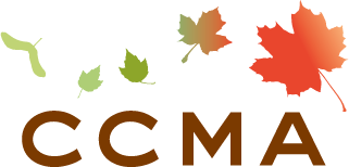 CCMA - The Canadian Council of Montessori Administrators