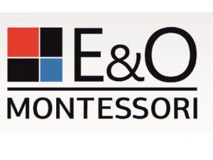 E and O Logo