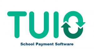 TUIO Logo