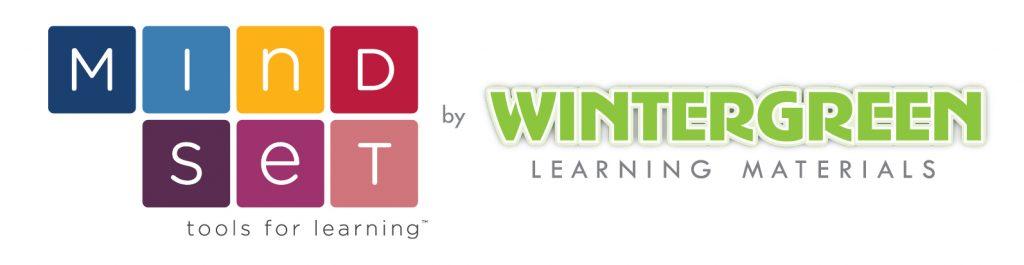 Wintergreen Mindset Logo