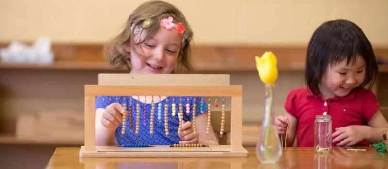 girls-beads